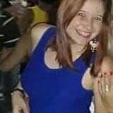 Bárbara Nóbrega