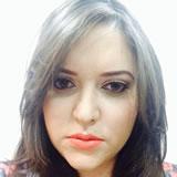 Lívia Almeida