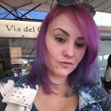 Vicky Arosteguy